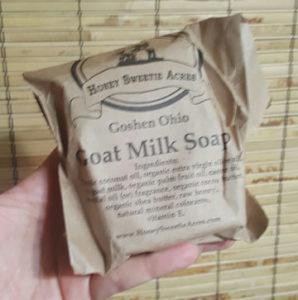 honey-sweet-acres-basil-soap-1