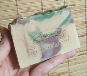 honey-sweetie-acres-basil-soap-3