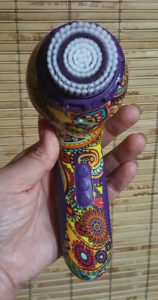 michael-todd-soniclear-elite-hippie-chic-with-face-brush-2