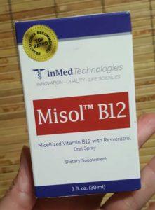 misol-b12-1