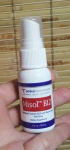 misol-b12-2