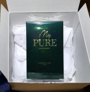 my-pure-4