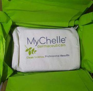 mychelle-dermaceuticals-2