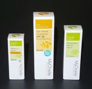 mychelle-dermaceuticals-4