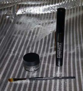 studio-gear-eyeliner-and-mascara-2