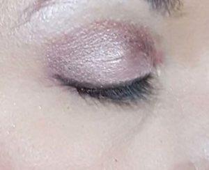 studio-gear-eyeliner-and-mascara-9