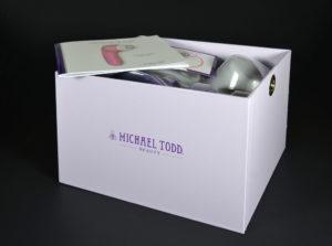 michael-todd-soniclear-elite-deluxe-01