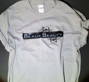 beaux-beauty-shirt-rockin-b