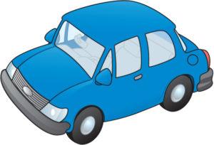 car-clip-art-5