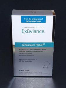 exuviance-performance-peel-ap25-1