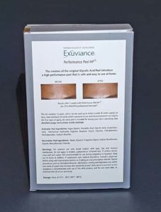exuviance-performance-peel-ap25-3