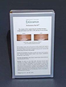 exuviance-performance-peel-ap25-3