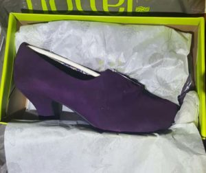 hotter-shoes-donna-2