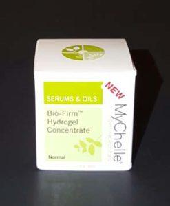 mychelle-biofirm-hydrogel-1