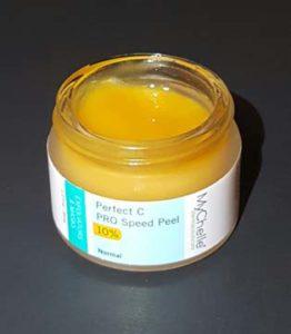 mychelle-perfect-c-pro-speed-peel-2