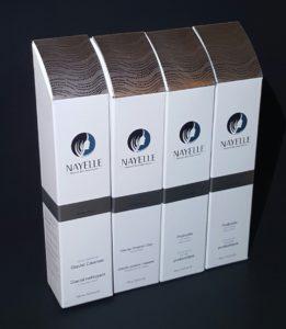 nayelle-1