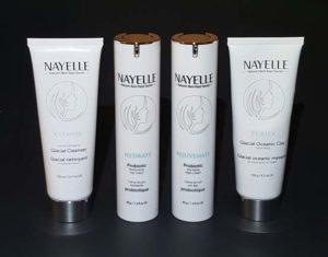nayelle-3