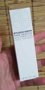 studio-gear-prime-objective-1