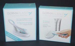 dermaflash-2