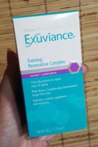 exuviance-evening-restorative-complex-1