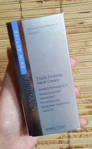 neostrata-triple-firming-neck-cream-1