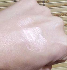 Pixi Glow Booster 4