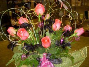 valentinesflowers