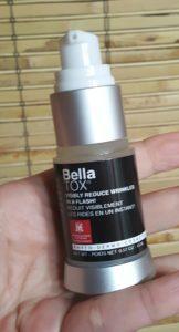 Bella Tox 1