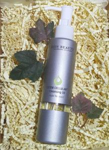 Juice Beauty Stem Cellular Cleansing Oil 1