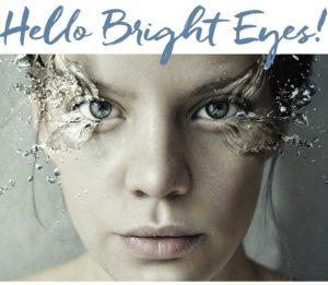 brightening eye serum 1