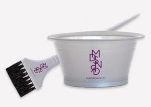madison reed bowl and brush 2