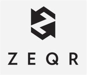zeqr logo 2