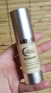 Pure Radiance Restore 1