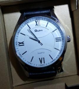 Ouim Watch 1