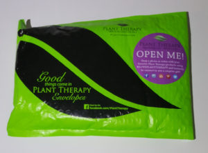 Plant Therapy Package