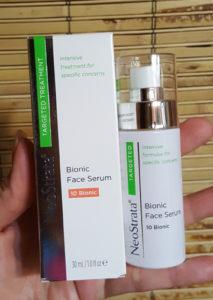 NeoStrata Bionic Face Serum 1