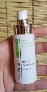 NeoStrata Bionic Face Serum 2