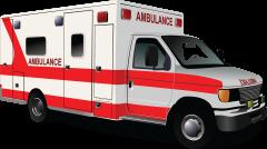 ambulance11-240x134