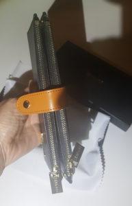 BMoss RFID wallet 3