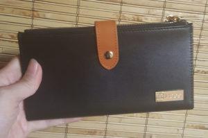 BMoss RFID wallet 6