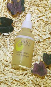 Juice Beauty Antioxidant Serum 1