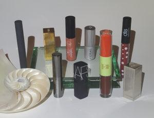 National Lipstick Day 1