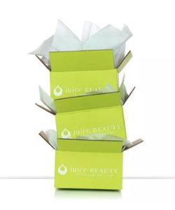 juicebeautysurprisebox