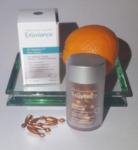Exuviance AF Vitamin C 1