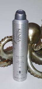 Kenra Heat Block Spray