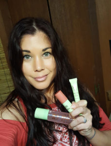 Pixi Summer Essentials 1