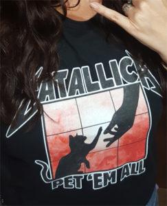 catallica 4