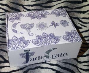 JadeCrate 1
