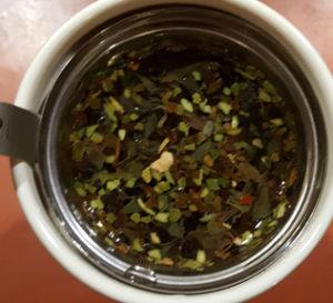 Whistling Kettle Tru Grit Energy Tea 3