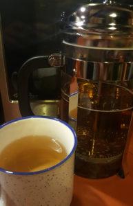 CP Coffee Press 11